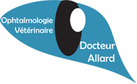 Ophtalmologie Veterinaire - Dr Allard